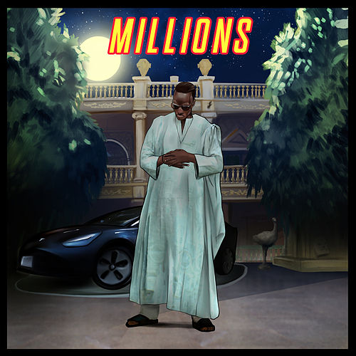 Millions by Doums