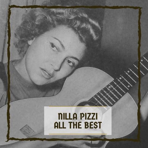 All the Best di Nilla Pizzi
