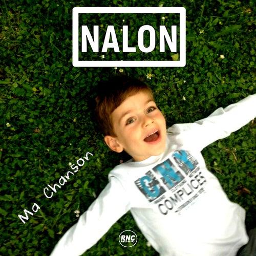 Ma chanson de Nalon
