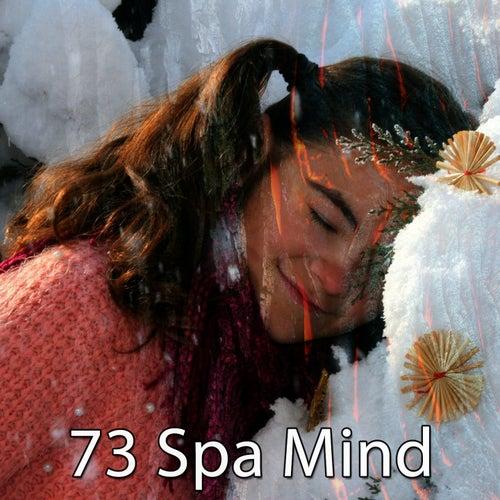 73 Spa Mind von Relajacion Del Mar