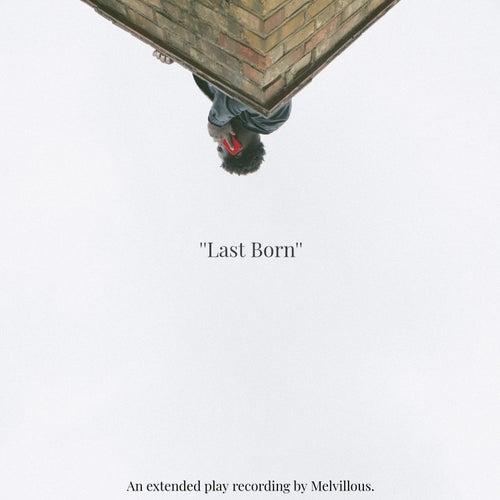 Last Born de Melvillous