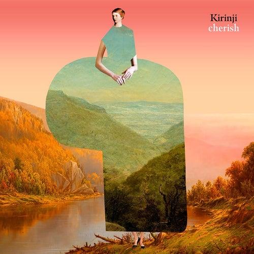 Cherish by Kirinji