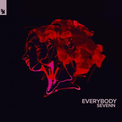 Everybody von Sevenn