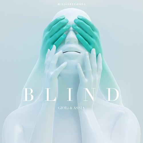 Blind de Giolì & Assia