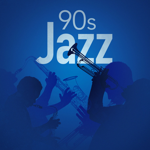 '90s Jazz de Various Artists
