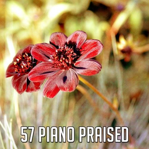 57 Piano Praised de Ocean Sounds Collection (1)