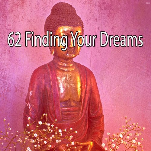 62 Finding Your Dreams di Yoga