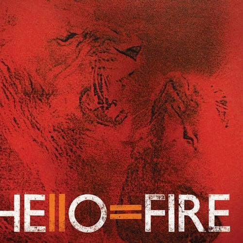 Hello=Fire de Hello=Fire