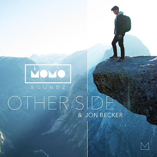 Other Side by Momo Soundz