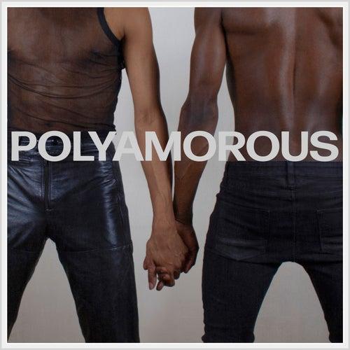 Polyamorous by Adam Ness