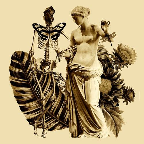 Right? - Remixes de McCall