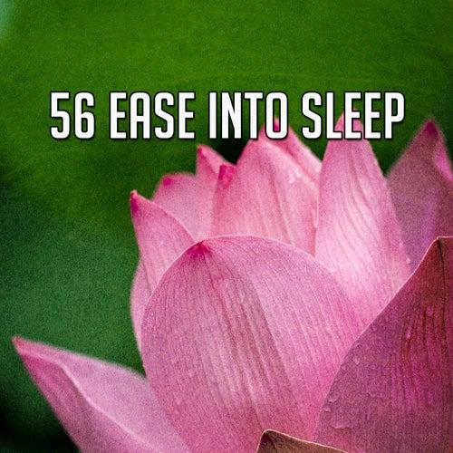 56 Ease into Sleep de Rockabye Lullaby