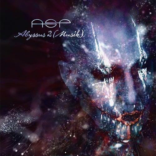 Abyssus 2 (Musik) von ASP