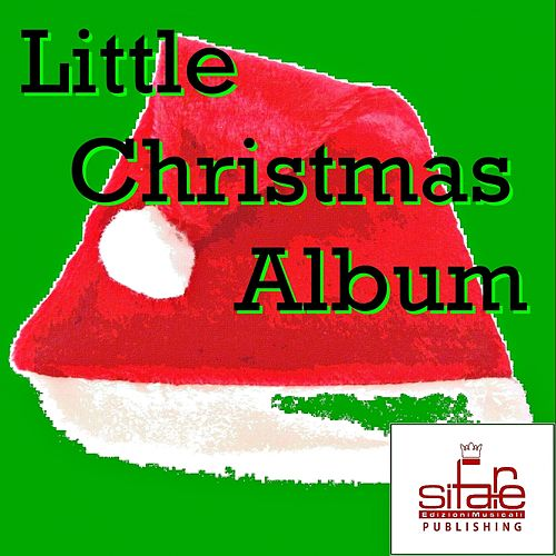Little Christmas by Michael Supnick