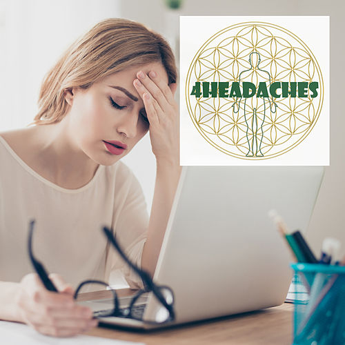 4headaches by 4balnce
