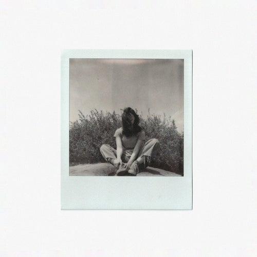 Stay by Gracie Abrams