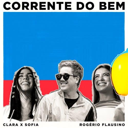 Corrente do Bem by Clara x Sofia