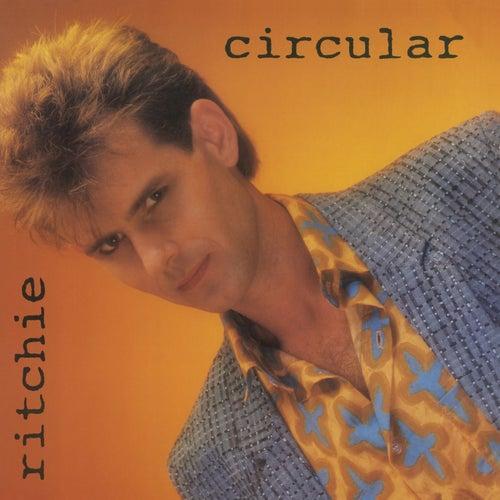 Circular de Ritchie