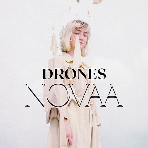 Drones by Novaa