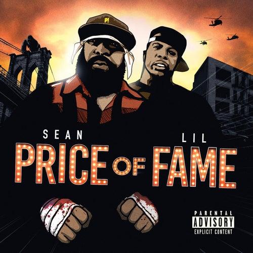 Price of Fame de Sean Price