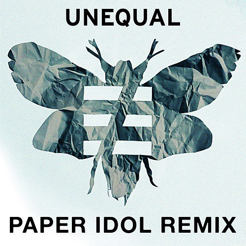 Mothman (Paper Idol Remix) von UnEqual