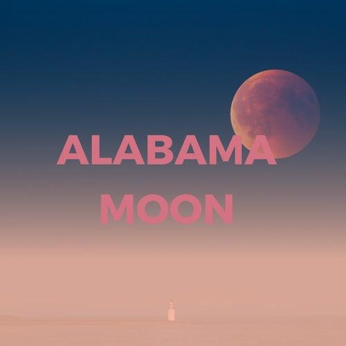Alabama Moon de Pee Wee King