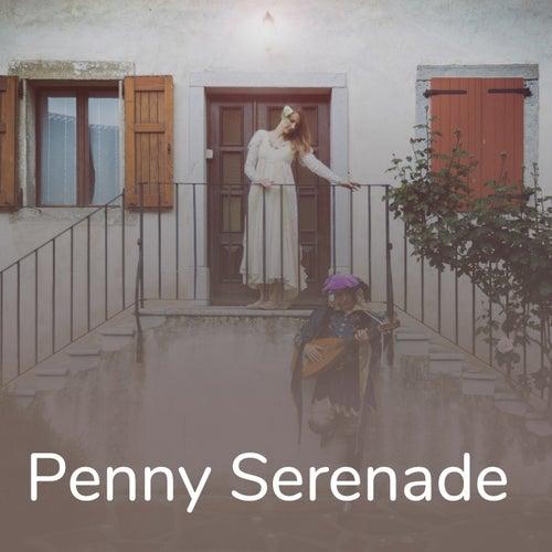Penny Serenade de Sammy Kaye