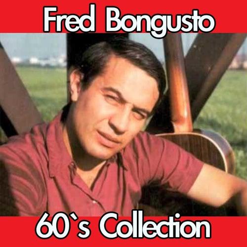 Fred Bongusto Anni 60 (Brani Storici Del 1963) de Fred Bongusto
