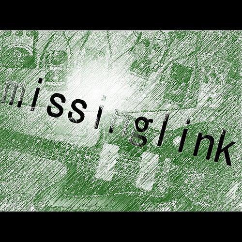 I Still Alive von Missing Link