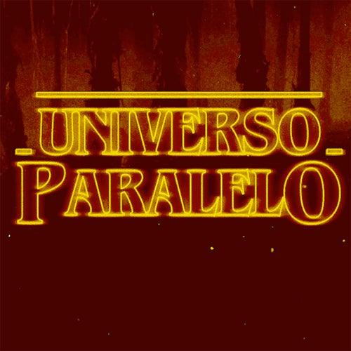 Universo Paralelo (Instrumental) de Tripa Seca