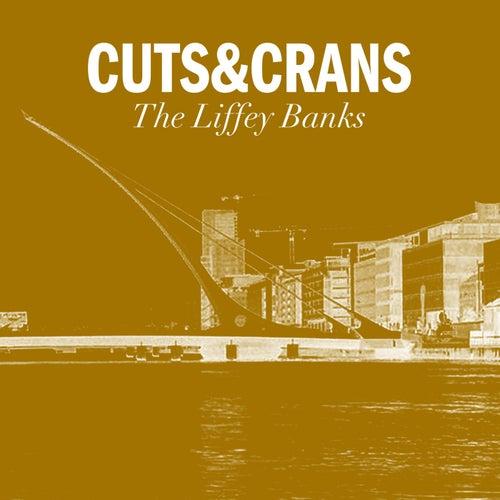 The Liffey Banks de CUTS