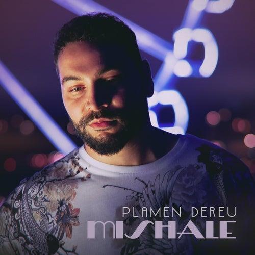 Mishale by Plamen Dereu