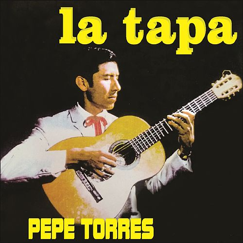 La Tapa de Pepe Torres