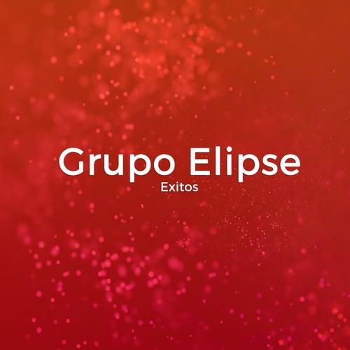 Exitos by Grupo Elipse
