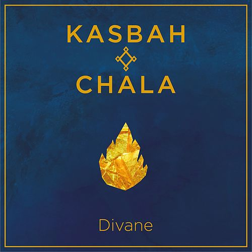 Divane by Kasbah