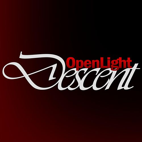 Descent by OpenLight