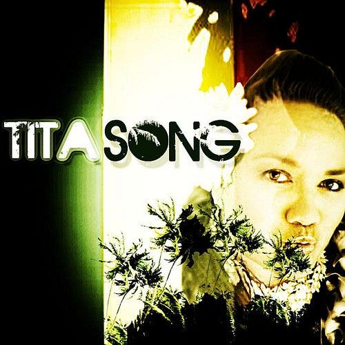 Tita song (feat Keola Akau & Chanel Flores) de Ariki foster