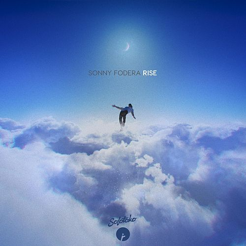 Rise by Sonny Fodera
