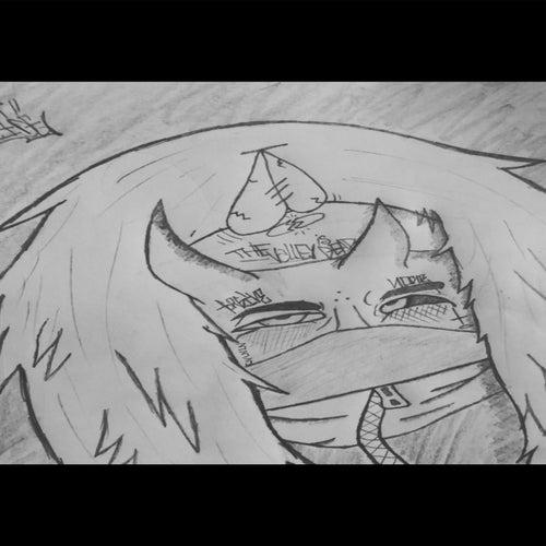LowKeyDEAD (feat. PRXJEK) by Valley