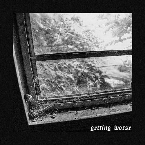 Getting Worse (feat. Lil Lotus) de Yung Scuff