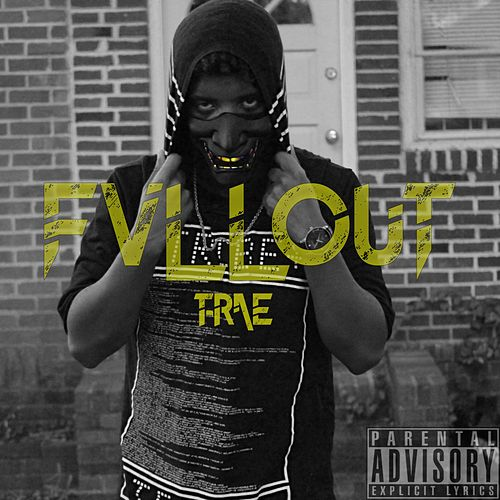 Fvllout by Trae