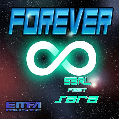 Forever by S3rl