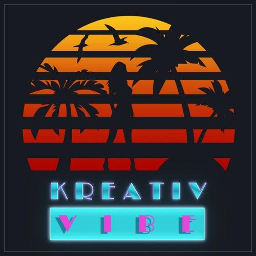 Vibe by Kreativ