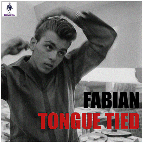 Tongue Tied de Fabian