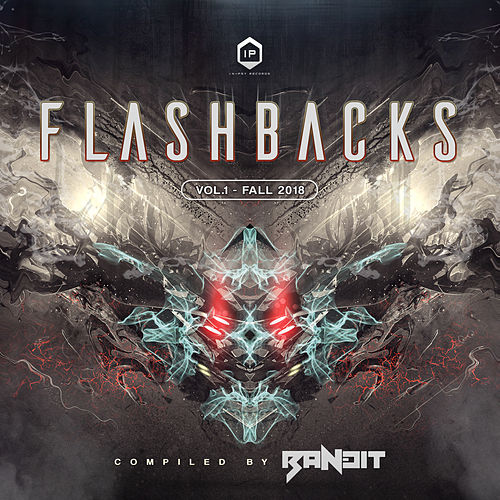 Flashbacks (Vol. 1 - Fall 2018) by Various Artists