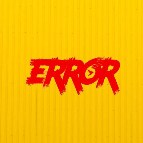 Error by G.No