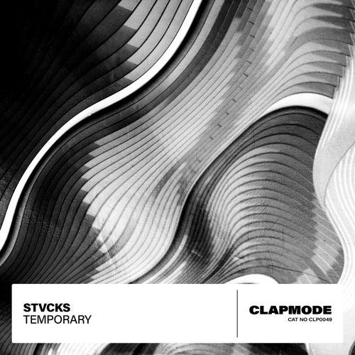 Temporary de Stvcks