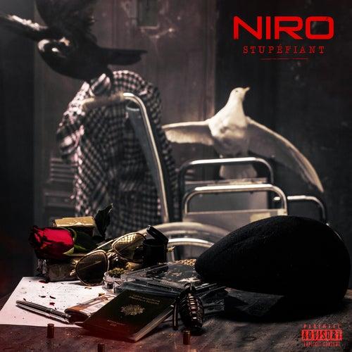 Stupéfiant di Niro