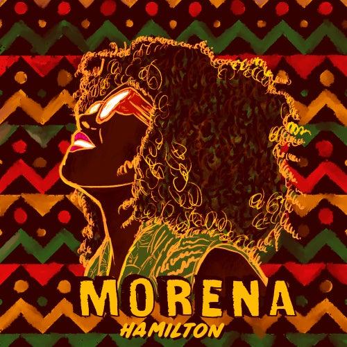 Morena by Hamilton