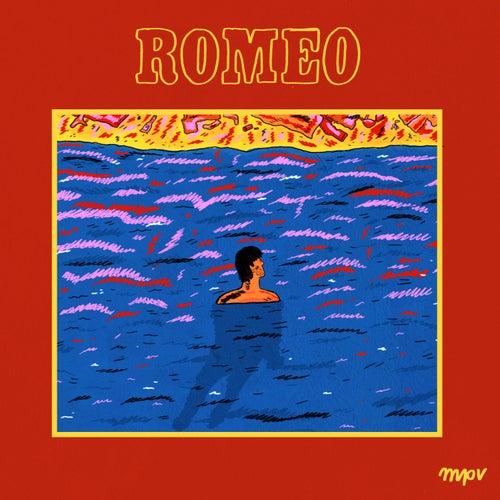 Romeo von Clay and Friends